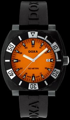 DOXA in Asia 20100720141224_image_0